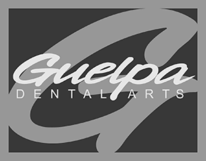 Guelpa Dental Arts