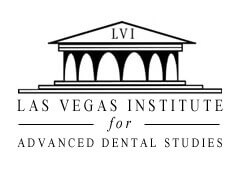 Las vegas institute